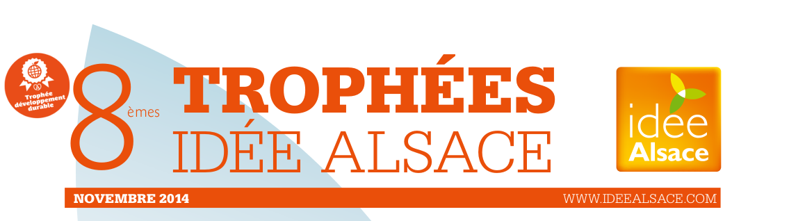 banniere_axal_trophee_idee_alsace