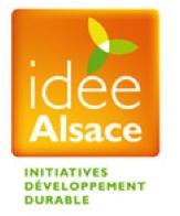 logo-idee-alsace