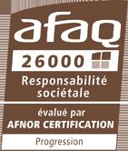 logo-afaq-26000-niveau-2-png