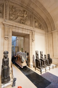 expo_louvre_egypte