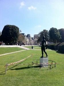 statue_ile_de_france_maillol